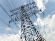 Energiebedrijven willen ook in verzekeringen