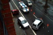 Intermediair draait op voor schade door onverzekerd rijden