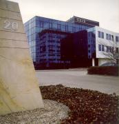 Euler Hermes: aantal faillissementen stabiliseert