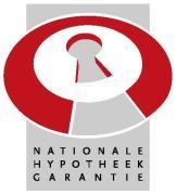 Beroep op NHG steeg flink in 2013