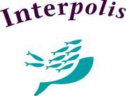 Interpolis lanceert polis voor onvoorspelbare en dure zorg