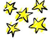 SVC kent sterren toe bij Wft-audits