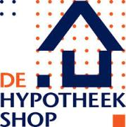 Gewezen franchisenemer daagt Hypotheekshop in spoedappel