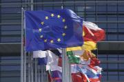 Europees provisieverbod laat nog wel even op zich wachten