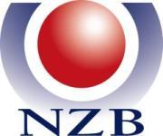 NZB ziet toekomst in afhakende schadekantoren