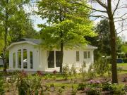 Dwangsom AFM voor hypotheekactiviteiten Kroon Parken