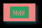 NMA waarschuwt voor verstikkende regels en toezicht