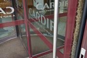 Woonlastenpolis Cardif drastisch vernieuwd