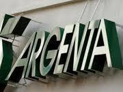 D&O en Adfiz in verweer tegen Argenta