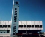 Intermediair centraal in Jaarbeurs-bijeenkomst Federatie
