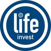 Easy Life-advies komt hypotheekadviseur duur te staan