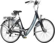 Unigarant verlengt pechhulpdekking op oude e-bikepolis