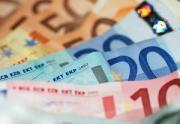 AFM spreekt verzekeraars aan op bonusprovisie