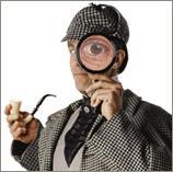 'Slechte service leidt tot frauduleuze verzekeringsclaims'