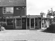 Intermediair Van Scherpenzeel (Maarssen) failliet
