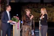 Achmea Publieksprijs voor 'VoorleesExpress'