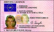 Een op zes Britten misleidt autoverzekeraar