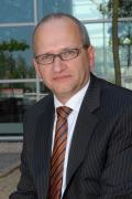Jack Buckens nieuwe directievoorzitter Interpolis