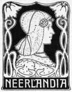 Concurrentie en crisis drukken resultaat Neerlandia van 1880