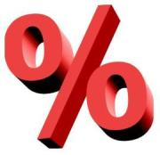 Geldgevers mogen rentekorting blijven geven