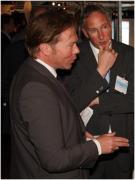 Commissie WFD/WFT wil naar Den Haag