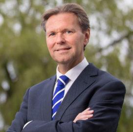 NVM-voorzitter: 'Nieuwbouw moet huizenmarkt voor imploderen behoeden'