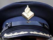 Geijsel schrapt term 'Politie Zorg Polis'