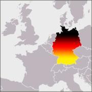 Allianz stopt met Duits internetlabel