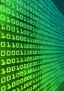 eASI analyseert online hulpprogramma's