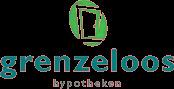 Enschedees keurmerkkantoor failliet