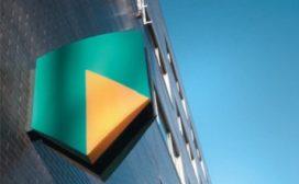 Bericht ingetrokken: ABN-bestuur geeft 1,7% van basissalaris aan goed doel