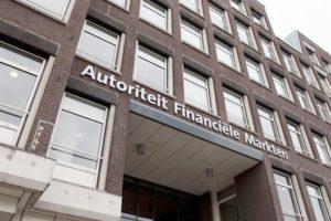 Overstap naar nieuwe pensioenuitvoerder kostte AFM €1,7 miljoen