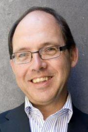 Ab Klink in bestuur Zorgverzekeraars Nederland