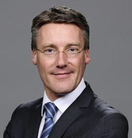 Pierre Huurman nieuwe baas Achmea Bank