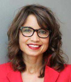 Chantal Vergouw nieuwe baas Interpolis
