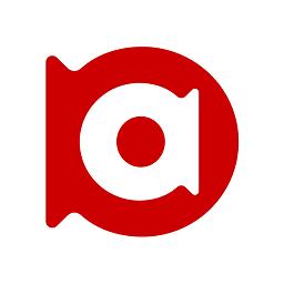 Loonsverhoging voor Achmea-medewerkers