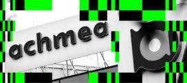 Achmea genomineerd voor Big Brother Award