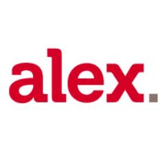 AFM wil BinckBank beboeten voor Alex-reclames