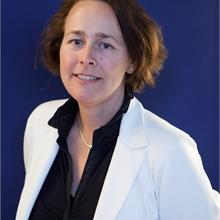 Annemarie Schouw: 'Risicobewust denken moet tweede natuur worden'