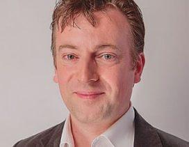Merkies (SP) vindt hersteladvies meer op verkoopkanaal lijken
