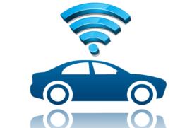 Nieuwe autoverzekering VKG bestraft jonge snelheidsduivels