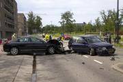 Aantal verkeersongevallen stijgt in 4 jaar met 27%, Gelderland koploper