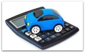 Autoverzekering blijft verlieslatend