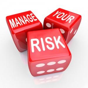 Afbeeldingsresultaat voor risicomanagement