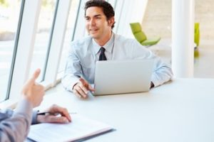 Adviseur hecht steeds meer waarde aan presentatie in adviessoftware