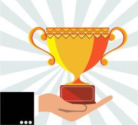 UnitedConsumers en Allsecur winnen Beste Service Award