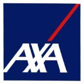 Onverwachte winstgroei voor AXA