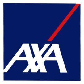 Axa boekt nettowinst van €5 mld