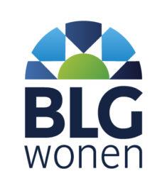 BLG Wonen komt met beleggingsproduct