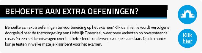 Banner Hoffelijk Meer oefeningen